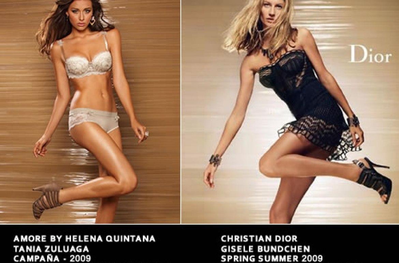 plagios en la moda - copias moda - danielastyling - blog de moda colombia 4