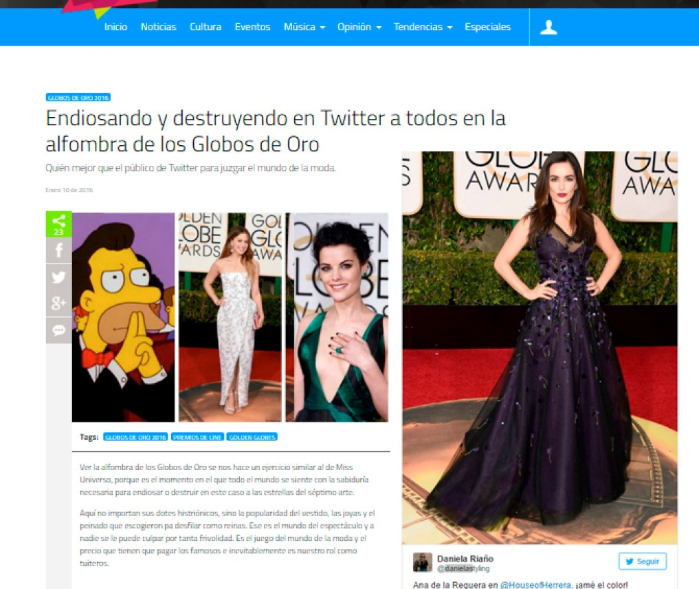 Danielatyling-press-fashion-blog-moda-colombiana-11