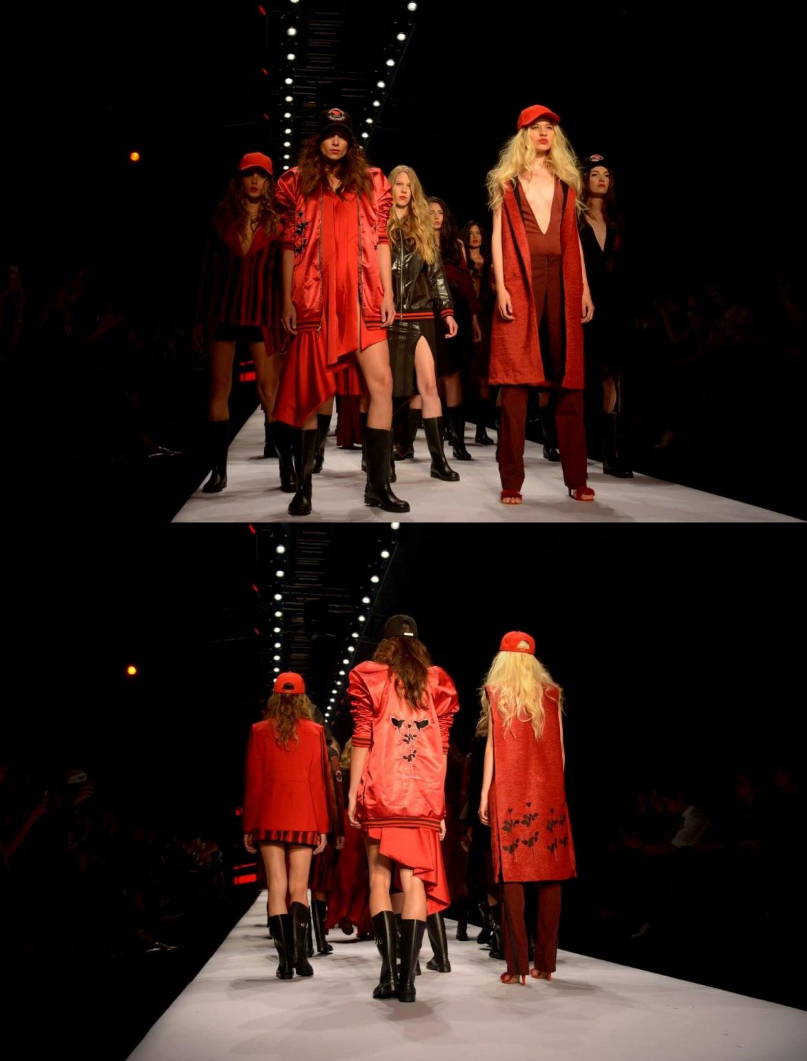 Isabel caviedes - blog de moda - danielastlying - bogota fashion week- 2106- fashion week- fashion blog29