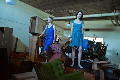 Blue & Aqua dresses-0425
