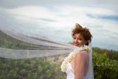 Bride-0335