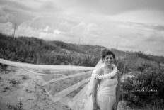 Bride-0343
