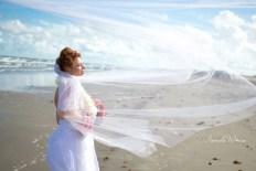 Bride-0434