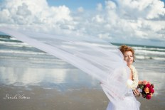 Bride-0435