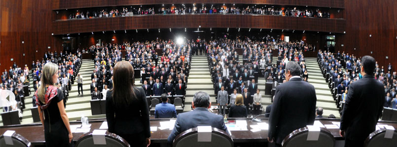 daniel-avila-ruiz-reduccion-congreso-la-union