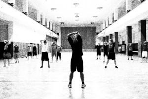 training-261179_1280