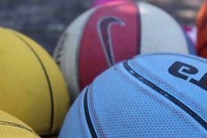 ball-605958_640