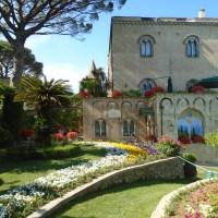 My Trip Capri Positano Napoli The Amalfi Coast - Italy 2015