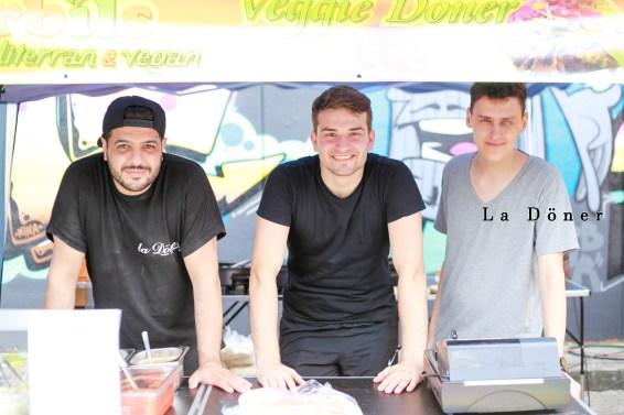 Veganes Sommerfest 2016 9086 - Daniel Bierstedt
