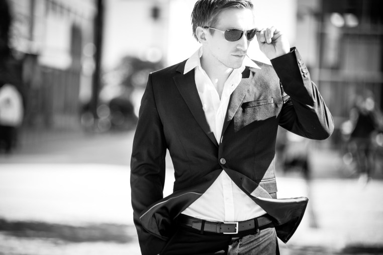 This is from a fashion Series with Stefan Brombach in the beautiful city Cologne.