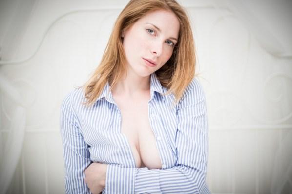 Alexa von Linden