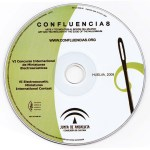 Confluencias Disc1