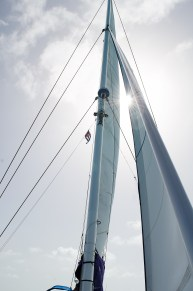 catamaran full sail recording_1