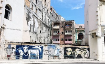 habana_old city street art