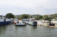 mwanza ferry port_lake vcitoria