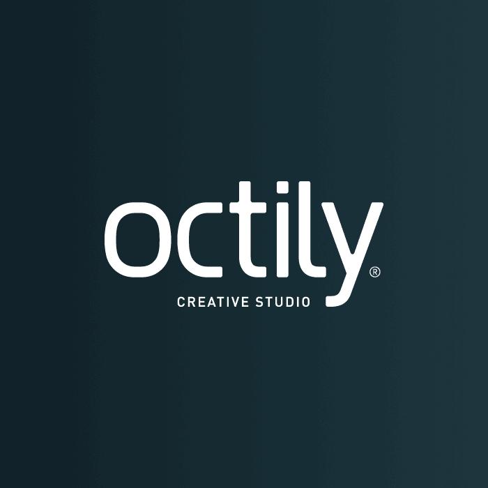 Octily – Creative Studio