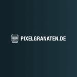 Pixelgranaten