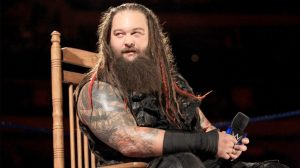 Download Bray Wyatt Latest Theme Song & Ringtones HQ Free