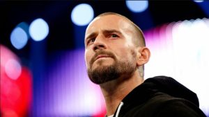 Download CM Punk Latest Theme Song & Ringtones HQ Free