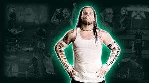 Download Jeff Hardy Latest Theme Song & Ringtones HQ Free