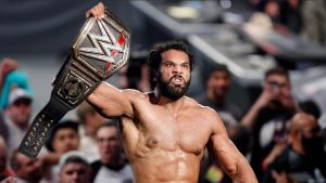 Download Jinder Mahal Latest Theme Song & Ringtones HQ Free