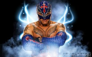 Download Rey Mysterio Latest Theme Song & Ringtones HQ Free