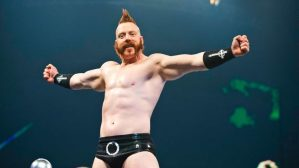 Download Sheamus Latest Theme Song & Ringtones HQ Free