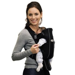 Cheap Baby High Chairs Theater Chair Accessories Pram Or Pushchair | The Chat On Pushchairs And Prams