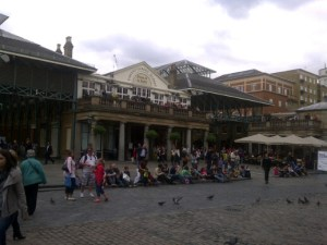 CoventGarden
