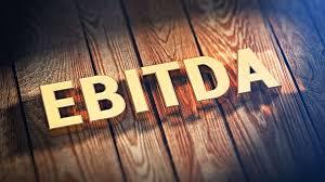 EBITDA