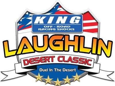 LAUGHLIN DESERT CLASSIC 2020 GALLERIES