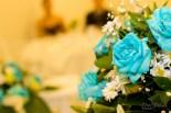 Casamento de Eliseo e Eliane