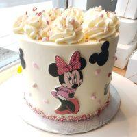 Gâteau d`anniversaire thématique - - Anniversary - cake - Gâteau de fête - Party cake - Gâteau personnalisé sur mesure customisé - custom cake