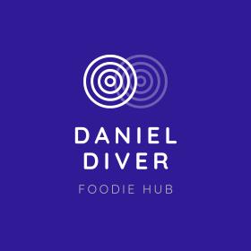 Daniel Diver