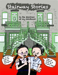 English | DanieleBD-Comics