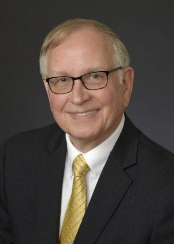 Daniel B Edds, MBA