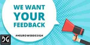 L'importanza dei feedback negli acuisti su siti web