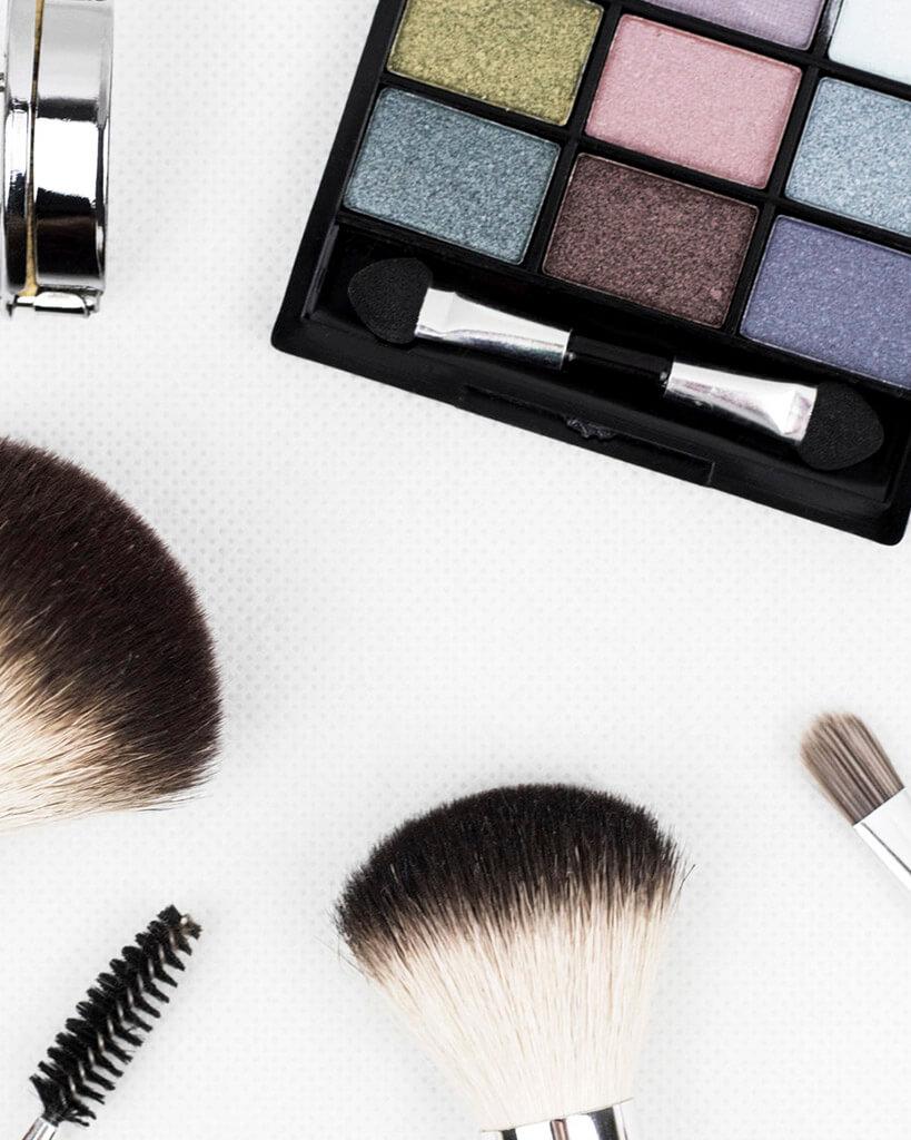como-organizar-a-maquiagem