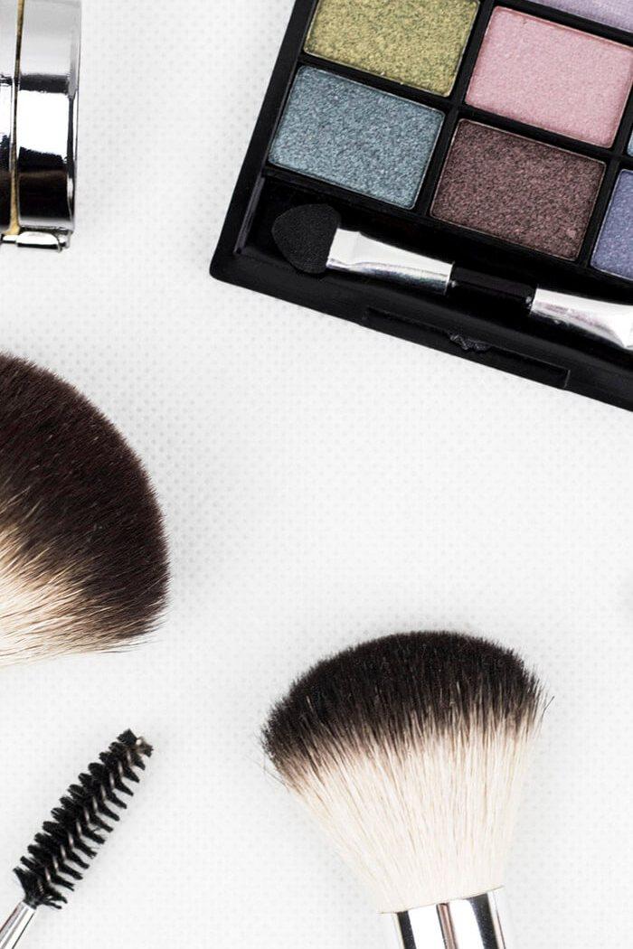 Como organizar sua maquiagem: Veja 5 dicas
