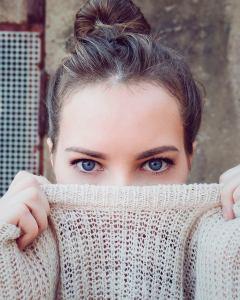 lentes-de-contato-os-cuidados-que-voce-deve-ter