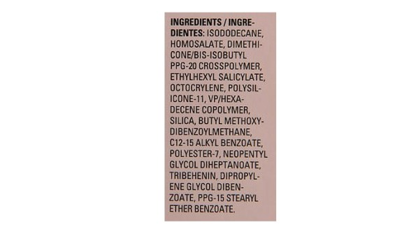 ingredientes-do primer-mary-key