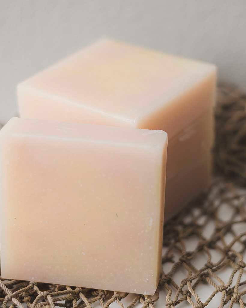 ingredientes a evitar nos cosméticos