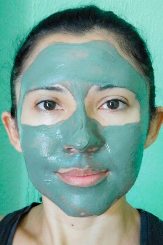 máscara-de-argila-verde