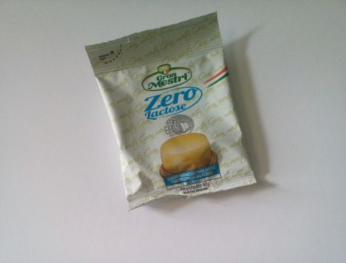Queijo zero lactose