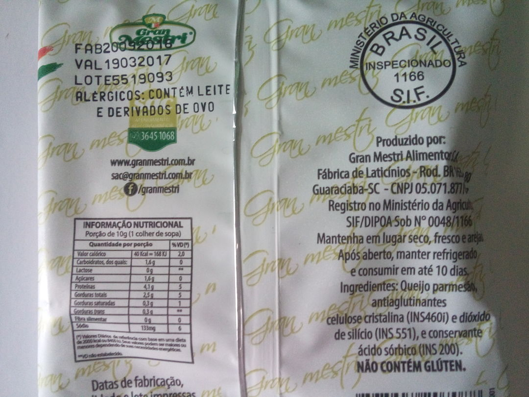 queijo zero lactose gran mestri06