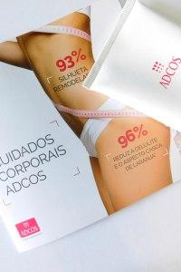 Adcos-Reduxcel-
