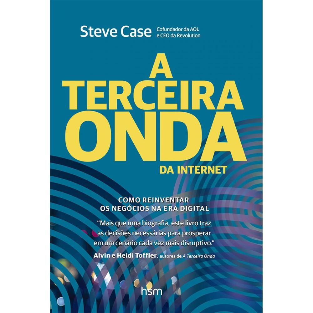 livro-a terceira-onda-da-internet-wishlist-Blog-Daniele-Leite
