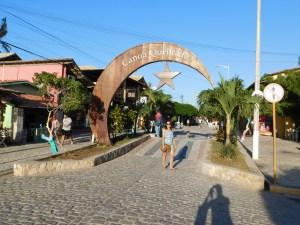 Canoa-Quebrada-Broadway