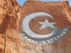 Canoa-Quebrada-Ceará