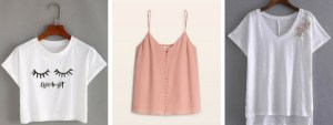 como-planejar-um-guarda-roupa